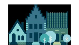 Norcon Environmental Residential Services Icon
