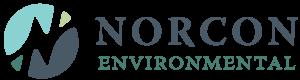 Norcon Environmental Logo